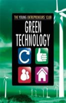 Young Entrepreneurs Club: Green Technology
