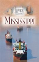 River Adventures: The Mississippi
