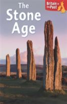 Britain in the Past: Stone Age