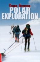 EDGE: Xtreme Adventure: Polar Exploration
