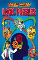 Brain Games: Logic Puzzles