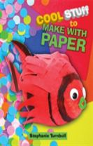 Cool Stuff to Make With Paper