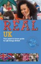 The Real: UK