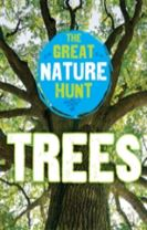 The Great Nature Hunt: Trees