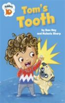 Tiddlers: Tom's Tooth