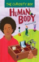 The Curiosity Box: Human Body
