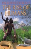 Prehistoric: The Rise of Humans