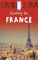 Living in: Europe: France