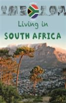 Living in: Africa: South Africa