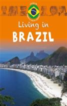 Living in: North & South America: Brazil
