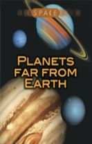 Space: Planets Far from Earth