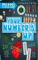 Maths is Everywhere: Your Number's Up