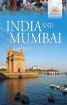 Developing World: India and Mumbai