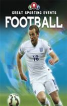Great Sporting Events: Football