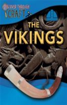 Discover Through Craft: The Vikings
