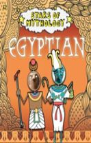Stars of Mythology: Egyptian