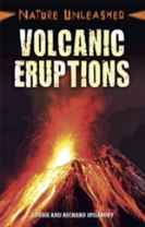 Nature Unleashed: Volcanic Eruptions
