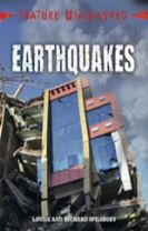 Nature Unleashed: Earthquakes