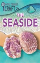 Discover Through Craft: The Seaside