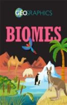 Geographics: Biomes