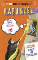 STEM Solves Fairytales: Rapunzel