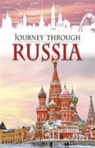 Journey Through: Russia