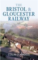 The Bristol & Gloucester Railway
