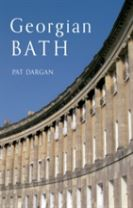 Georgian Bath