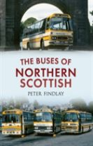 The Buses of Northern Scottish