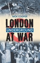 London Underground at War