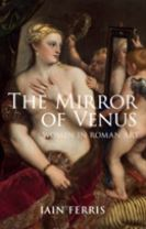 The Mirror of Venus