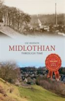 Midlothian Through Time