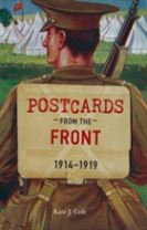 Postcards from the Front 1914-1919