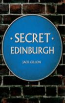Secret Edinburgh
