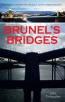 Brunel's Bridges