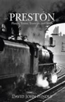 Preston Planes, Trains, Tramcars and Ships