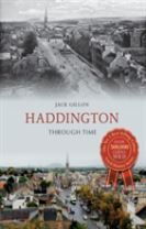 Haddington Through Time