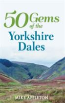 50 Gems of the Yorkshire Dales