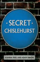 Secret Chislehurst