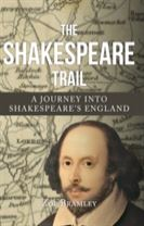 The Shakespeare Trail