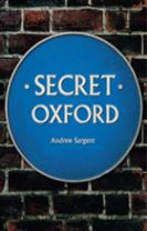 Secret Oxford
