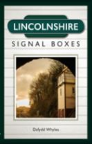 Lincolnshire Signal Boxes