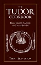 The Tudor Cookbook