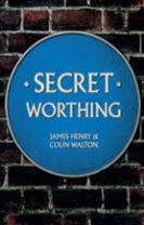 Secret Worthing