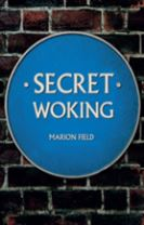 Secret Woking