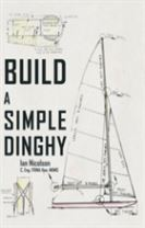 Build a Simple Dinghy