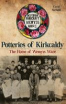Potteries of Kirkcaldy