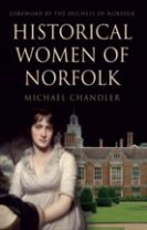 Historical Women of Norfolk