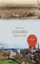 Lochee Through Time