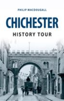 Chichester History Tour